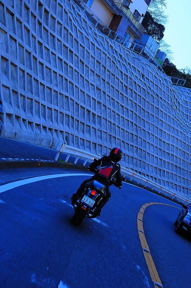 [0114 Ducati+DSC_0916.jpg]