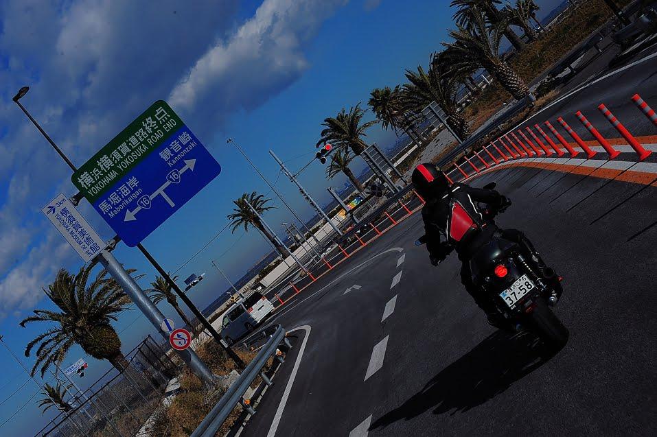 [0114 Ducati+DSC_0828.jpg]