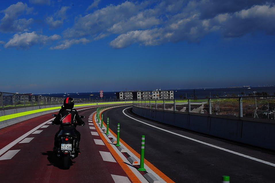 [0114 Ducati+DSC_0819.jpg]