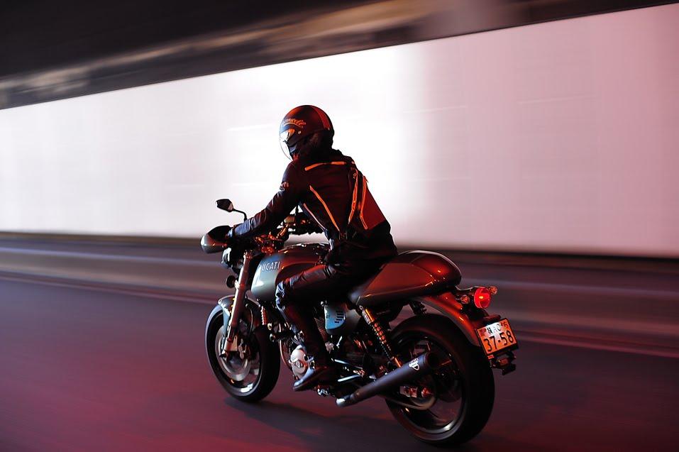 [0114 Ducati+DSC_0696.jpg]