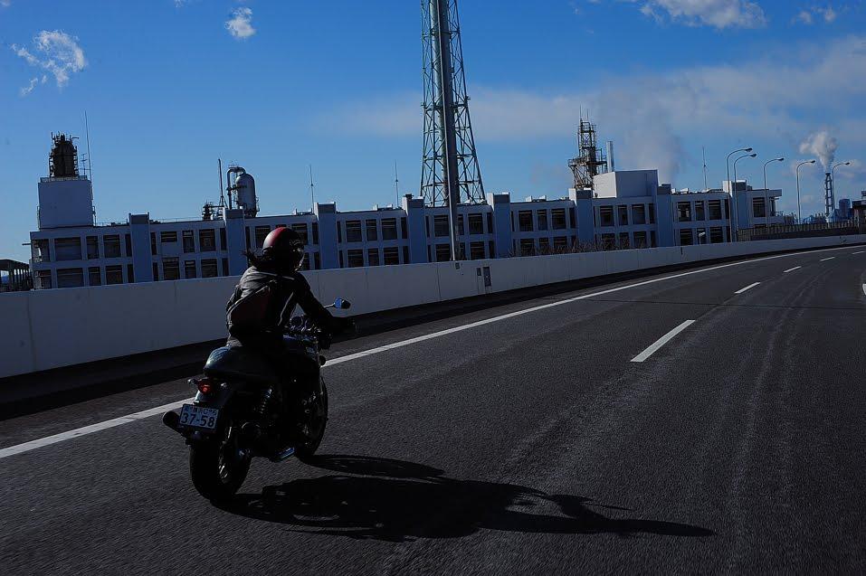 [0114 Ducati+DSC_0511.jpg]