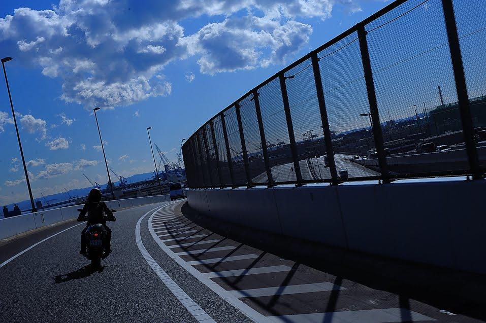 [0114 Ducati+DSC_0492.jpg]