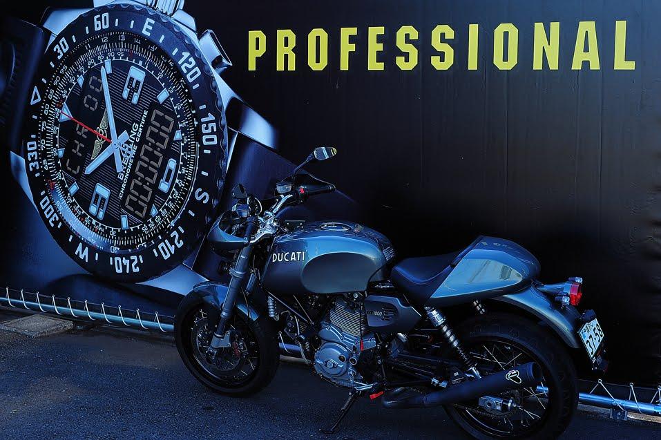 [0114 Ducati+DSC_0212.jpg]