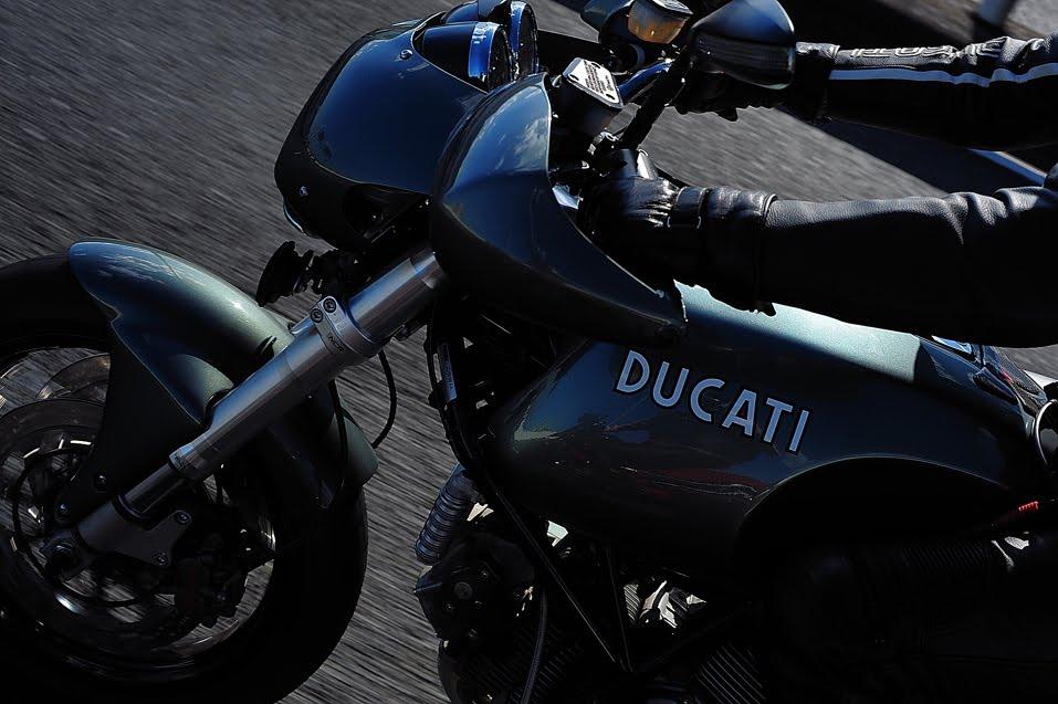 [0114 Ducati+DSC_0469.jpg]