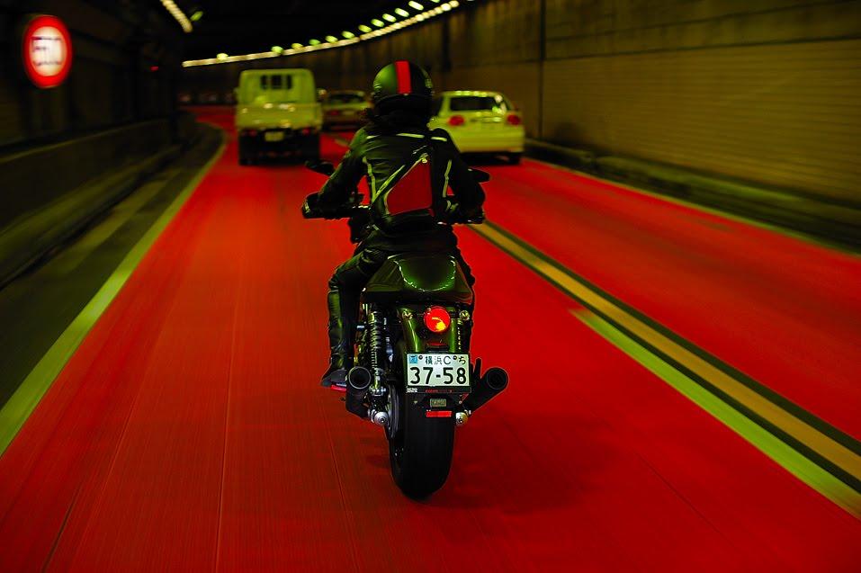 [0114 Ducati+DSC_0433.jpg]