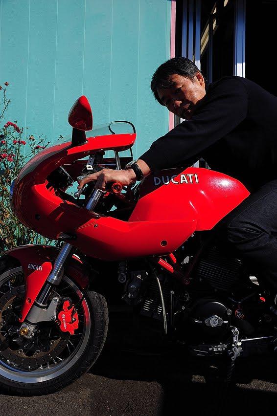 [Ducati+DSC_0076.jpg]