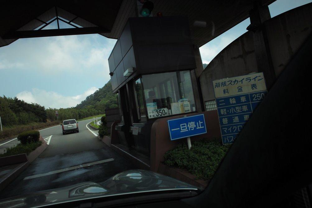 [見晴らしてい樹木SDIM2458.jpg]