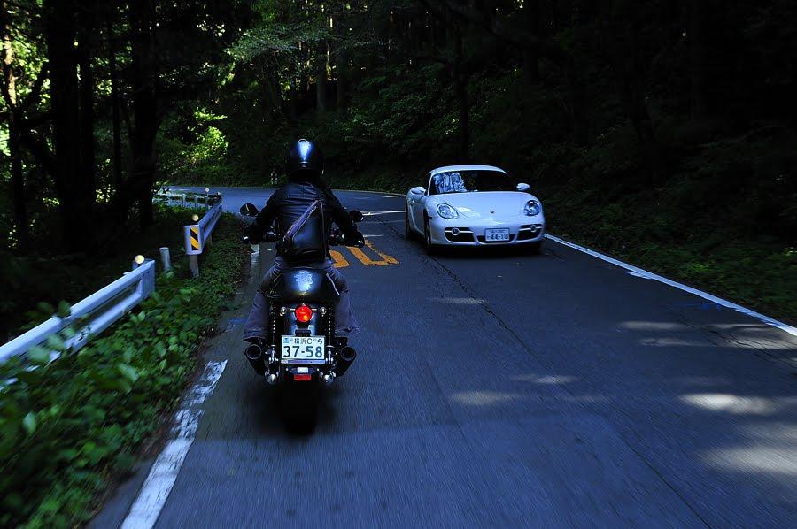 [富士山924__DSC1916.jpg]