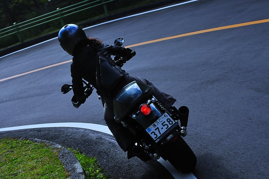 [富士山924表富士_DSC2860.jpg]