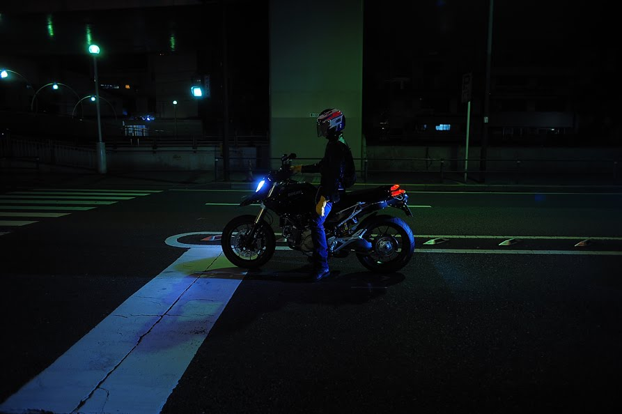 [927はいぱDSC_0898.jpg]