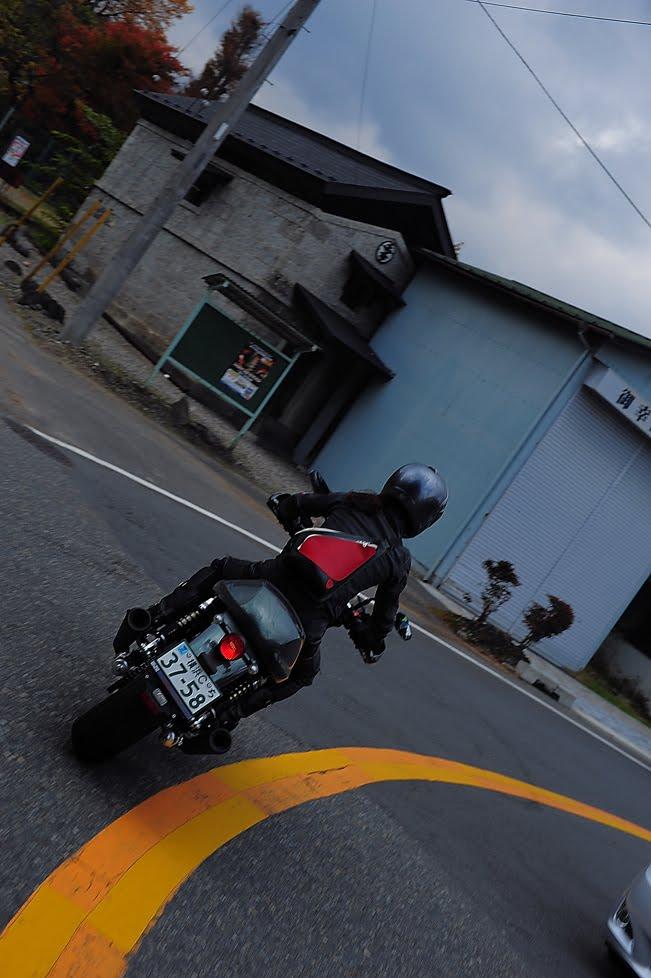 [日光鬼怒川写真3DSC_0027.jpg]
