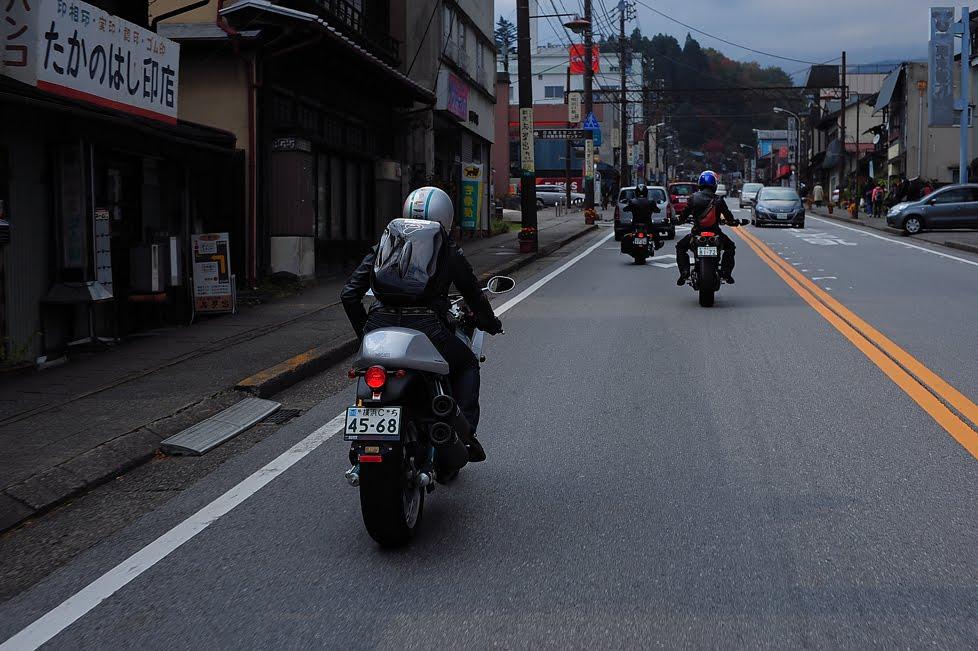 [日光鬼怒川写真3DSC_0047.jpg]