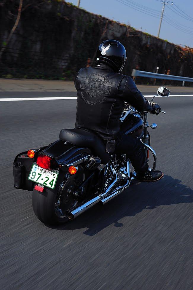 [日光鬼怒川の旅−1DSC_0929.jpg]