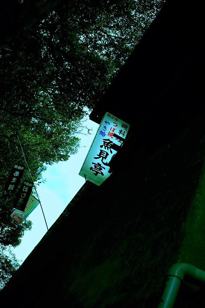 [江ノ島画像1210 DSC_0765.jpg]