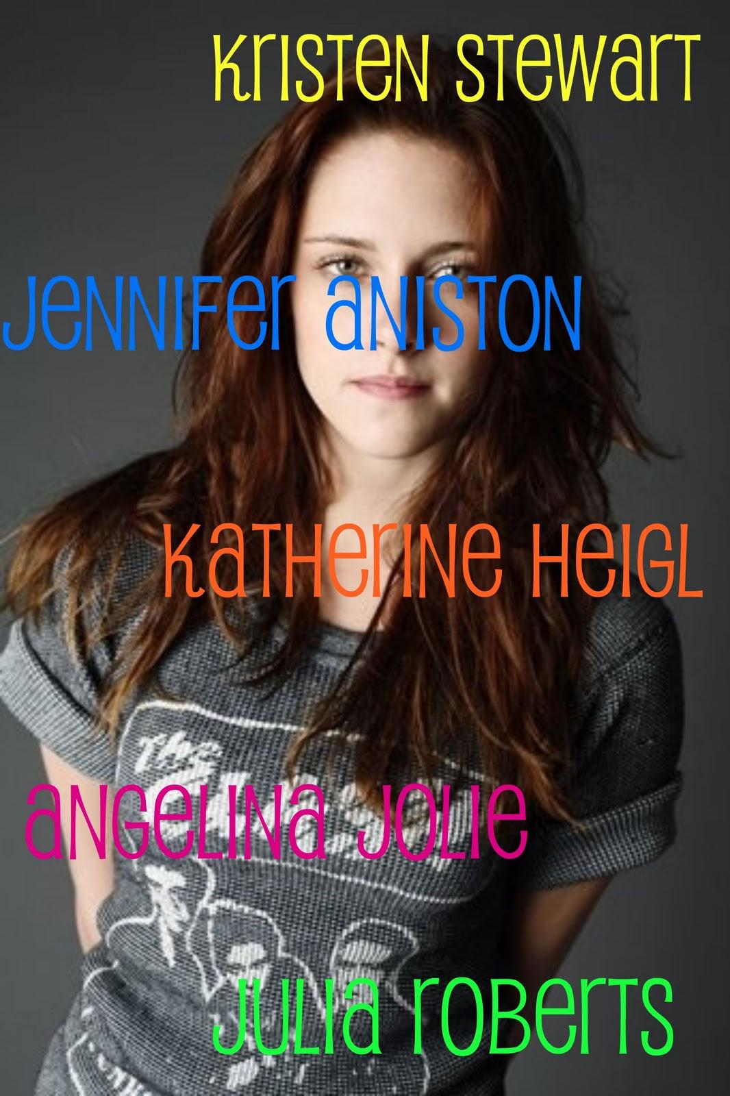 http://2.bp.blogspot.com/_m8QuInc45SU/TReFecZZEVI/AAAAAAAAAEw/fLtgNC2aUd4/s1600/actriz+favorita.jpg