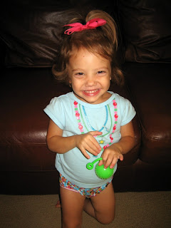 Image Result For Potty Training A
