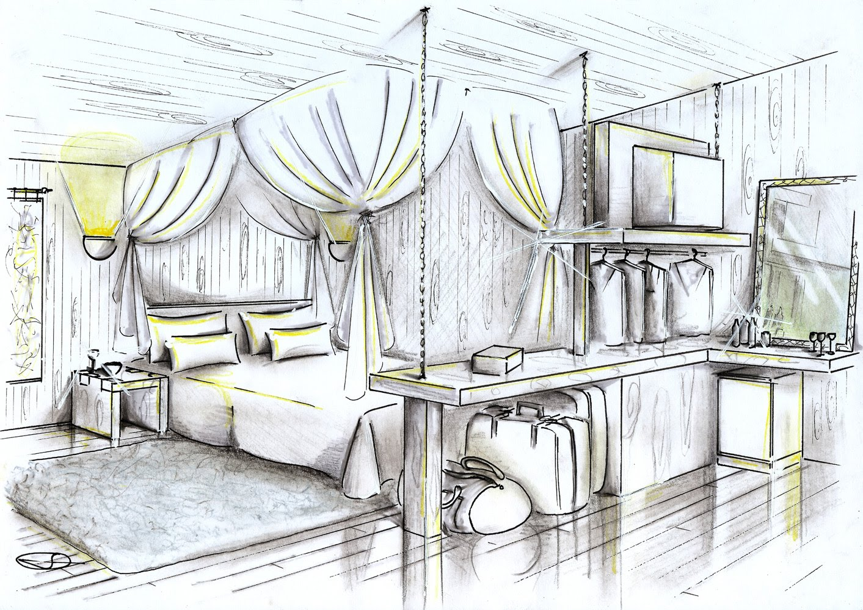 Gabriela Lucas Decoração De Interiores Eu Quero Uma Casa No Pictures