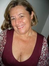 Meu aniversário - 2009