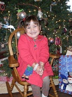 http://2.bp.blogspot.com/_m8ZSPJxcwTo/S_P7hn2ixvI/AAAAAAAAALw/IOu-z_tv-A8/s1600/Christmas+2009+037.JPG