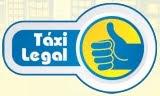 Vá de taxi!!!