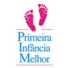 Programa Primeira Infncia Melhor: