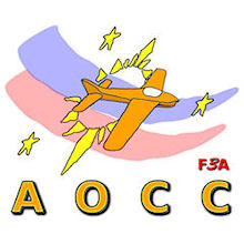 Official AOCC Web Site