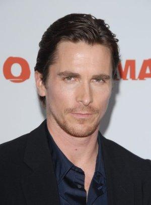 Christian Bale Biography
