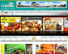 Acesse também o Site Curitiba Fulltime