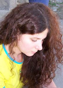 Raluca Albu