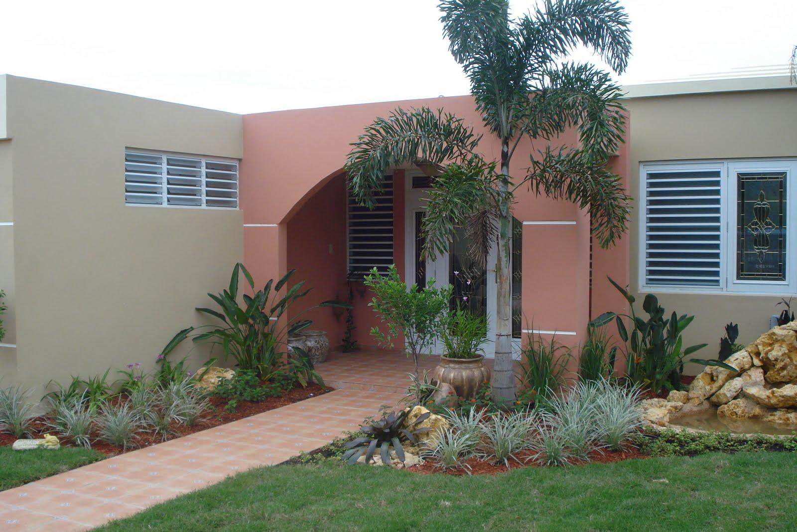 Higuaca jardineria paisajista for Jardines paisajistas