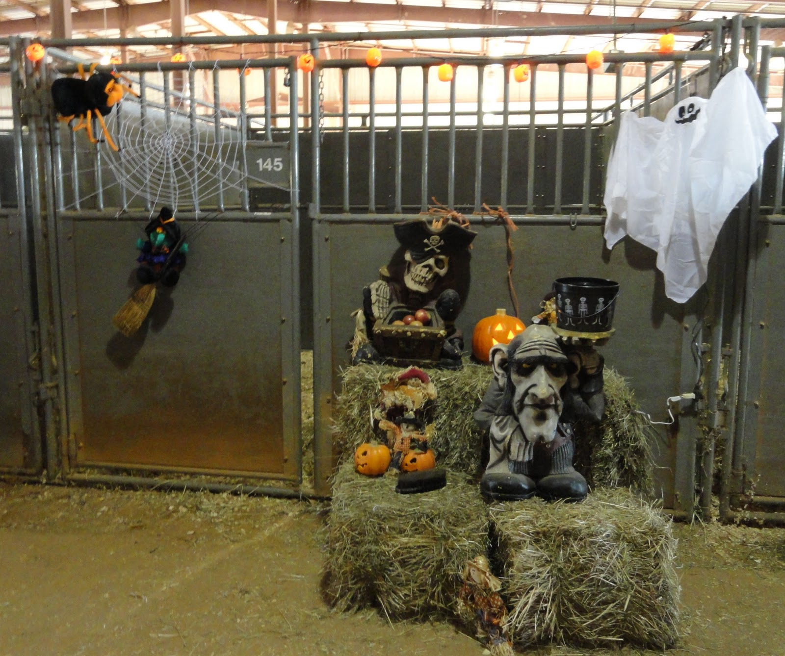 horse stall decoration ideas some stall decorations - Horse Stall Design Ideas
