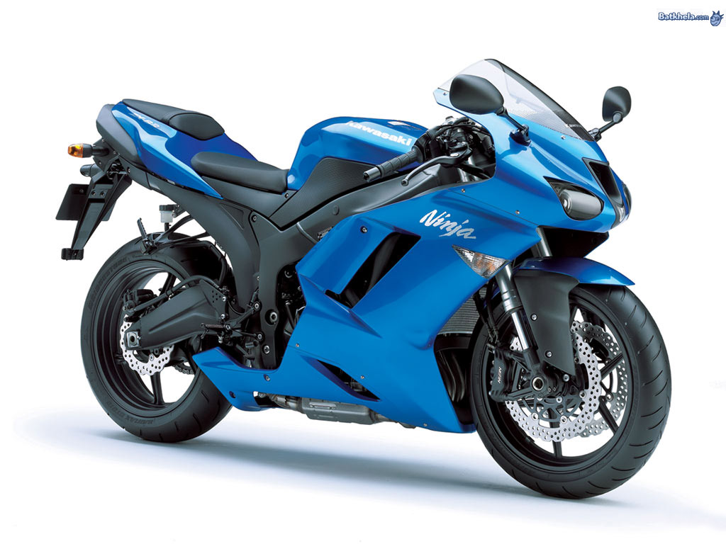 Sports Bikes & Cars: Sports Bikes & Cars