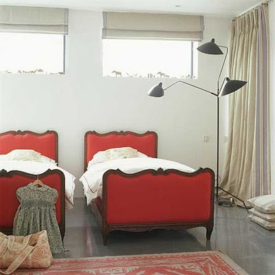 Site Blogspot  Beds on Some Adorable Rooms With Twin Beds    I Can Picture My Little Twin