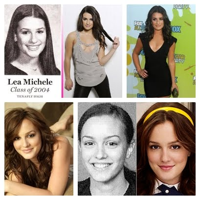 leighton christian personals Leighton meester height, weight, bra size, measurements, family, favorite things, hobbies, facts, education, dating history & bio.
