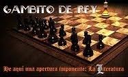 Gambito de Rey