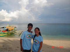 OSON BEACH