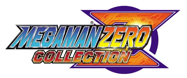 descargar megaman zero collection espanol