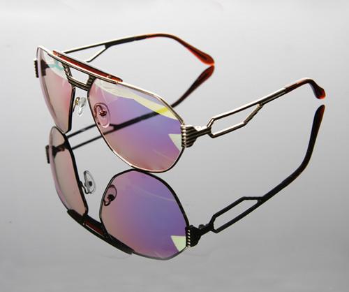 [claw-money-aviator-sunglasses-1.jpg]
