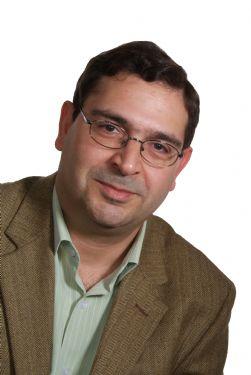 Joaquin Dolera Lopez