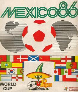 Conteo - Página 4 Mexico86