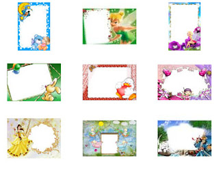 loonapix framer es un sitio web que te permite anadirle marcos a tus