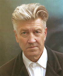 Filmes do David Lynch