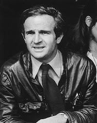 Filmes de François Truffaut