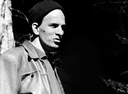 Filmes de Ingmar Bergman