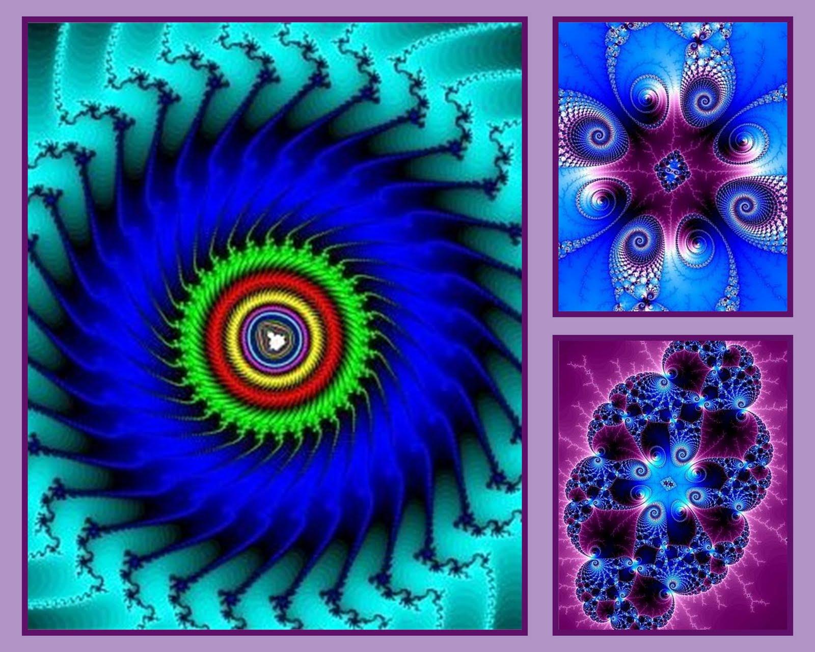 http://2.bp.blogspot.com/_mABQ9X3TqoA/S9tLRjKanNI/AAAAAAAACoI/jWduZXZRCok/s1600/free+wallpaper.jpg
