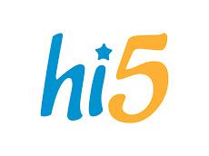 Lo más extremo en Hi5