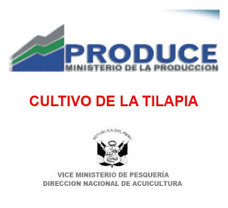 peceracoorp truchas piscicultura trout manuales proyecto