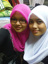 with eda...