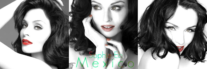 ellis latin singles Biog sophie ellis-bextor – biog who'd scored six uk top 10 singles by that point the pair concocting a song suite that draws inspiration from latin.