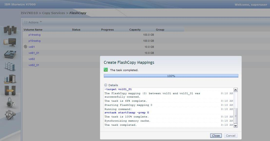 how to take backup of mysql database using query